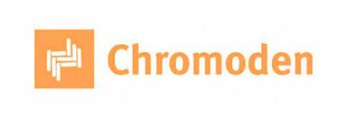 Chromoden