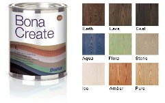 Bona Create bajc