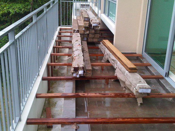 deck-decking